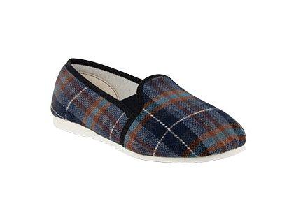 Dámské domácí pantofle BOKAP
