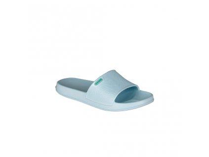 Dámské pantofle COQUI Tora modrá