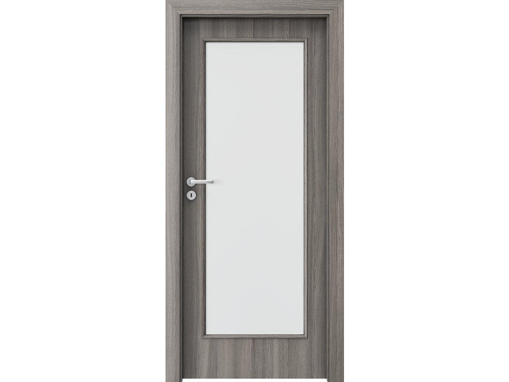Porta CPL 1.4