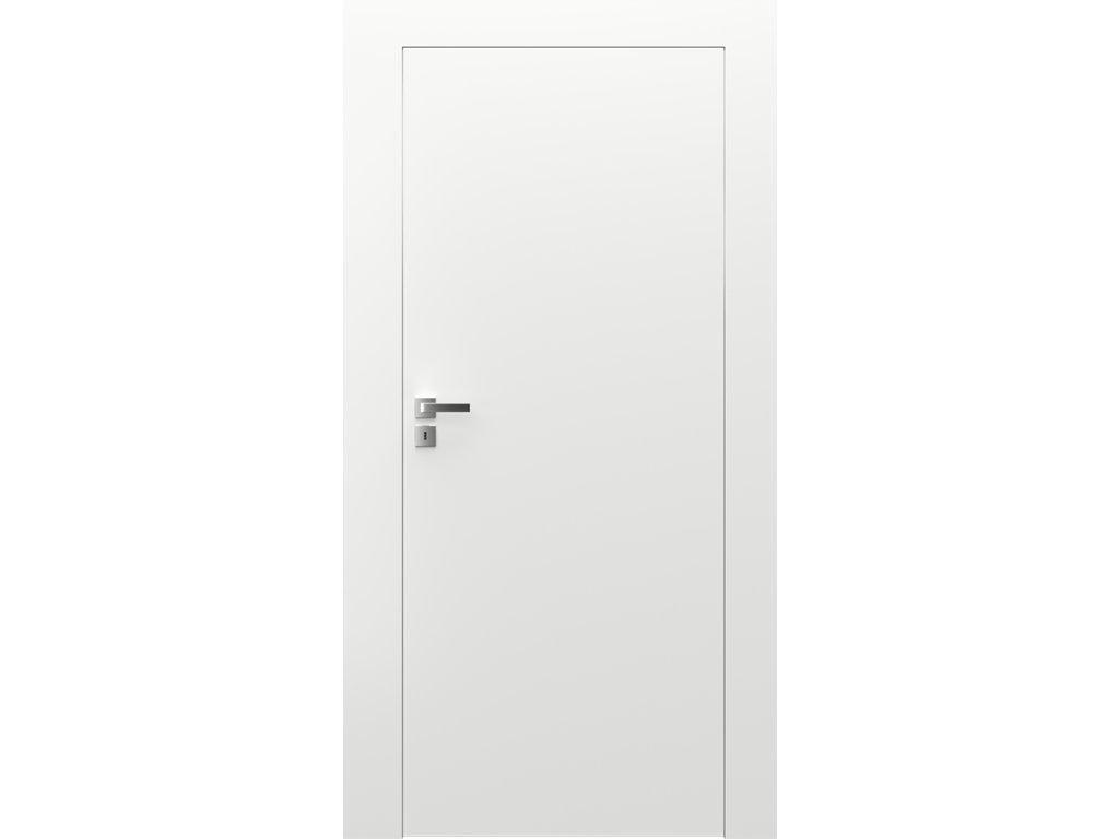 Porta Hide 1.1