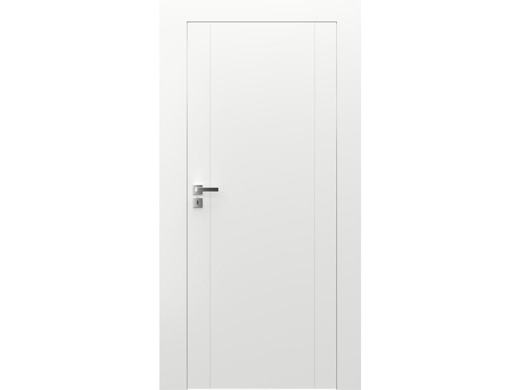 Porta Hide A