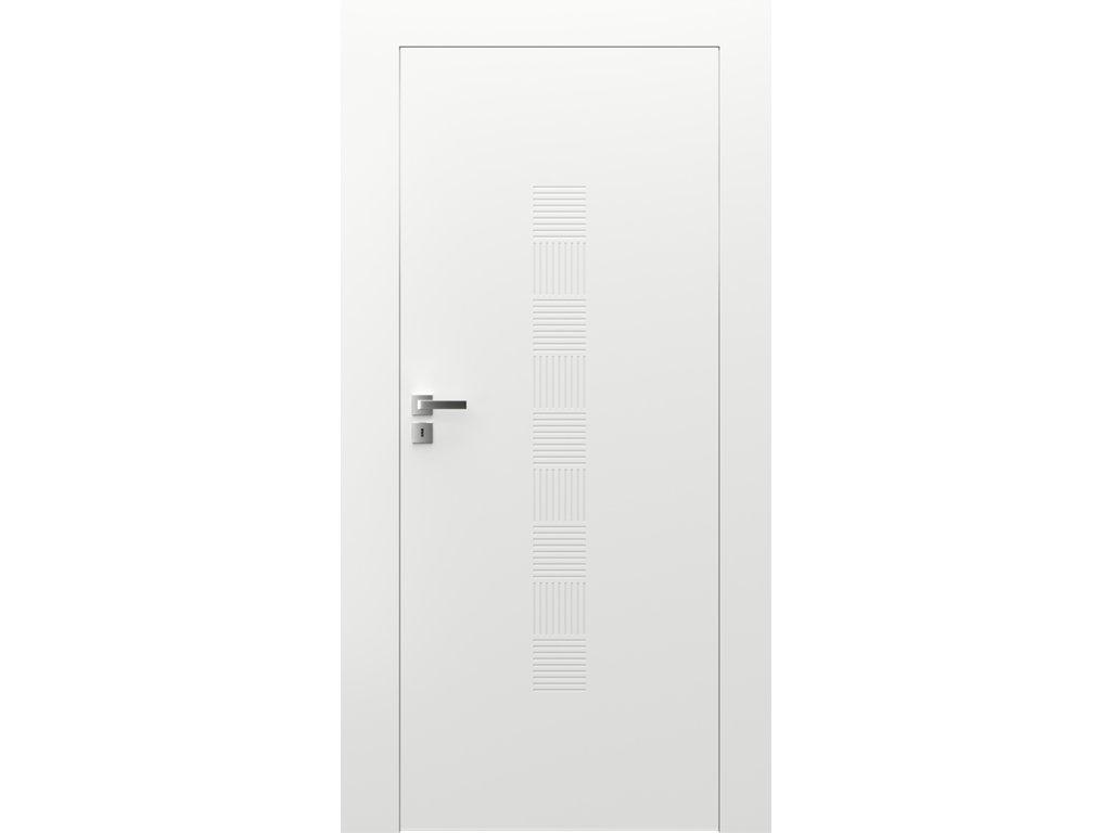 Porta Hide Q