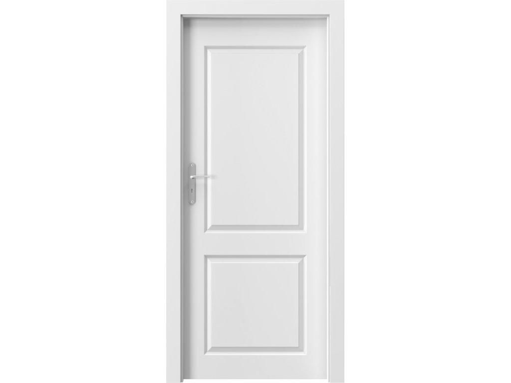 Porta Royal Premium A