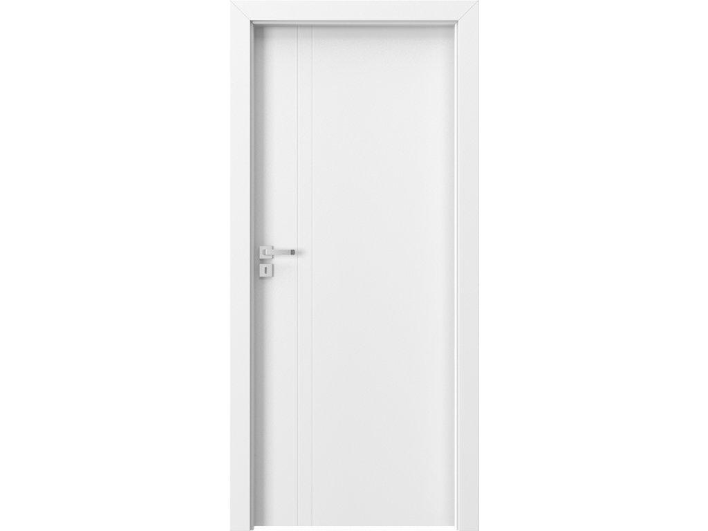 Porta Focus Premium 5.A