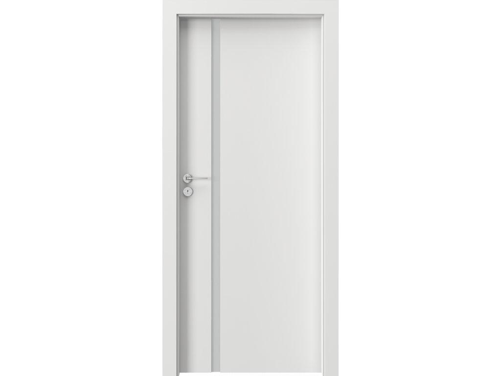 Porta Focus Premium 4.A