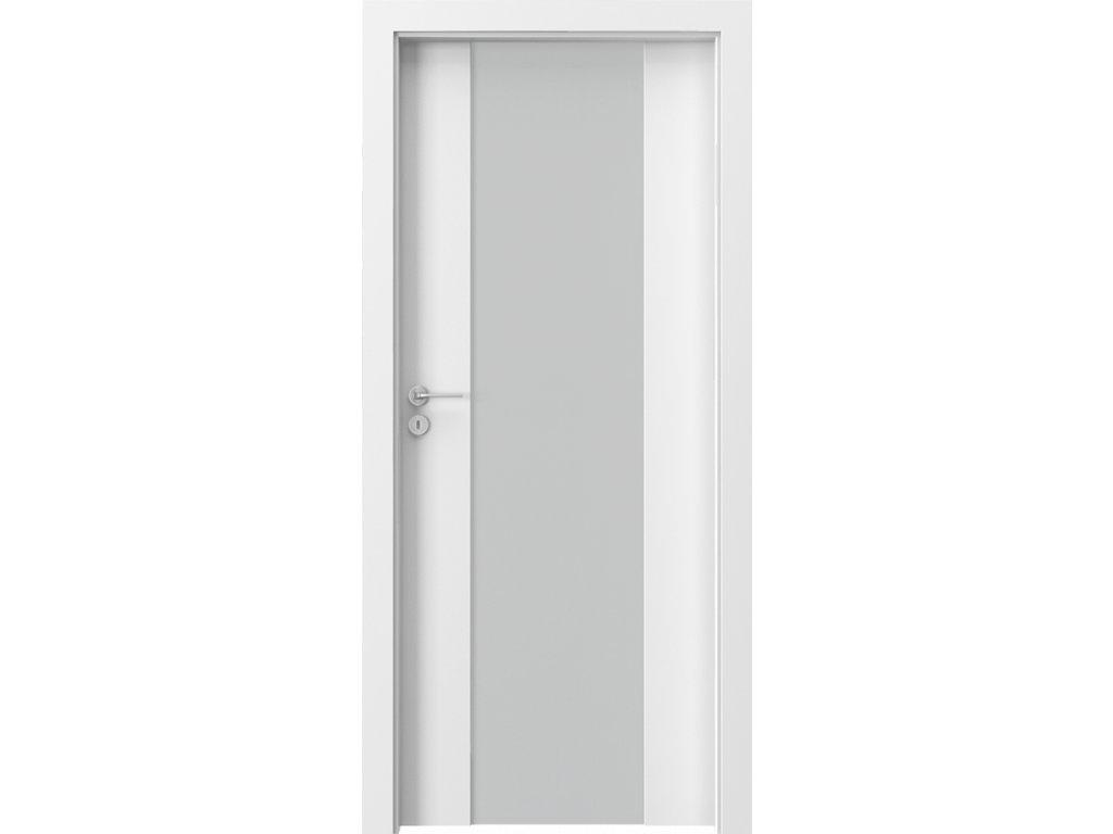 Porta Focus Premium 4.B