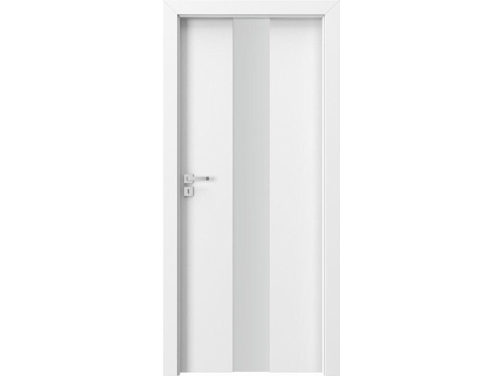 Porta Focus Premium 4.C