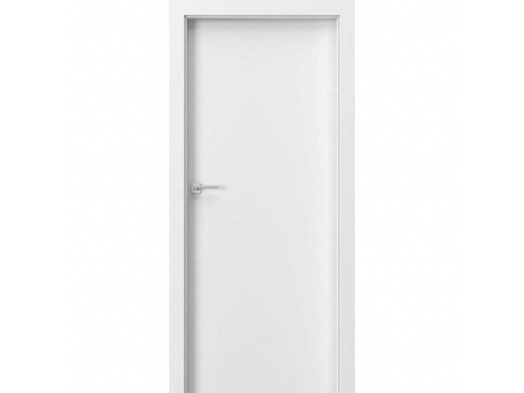 Porta Desire 1