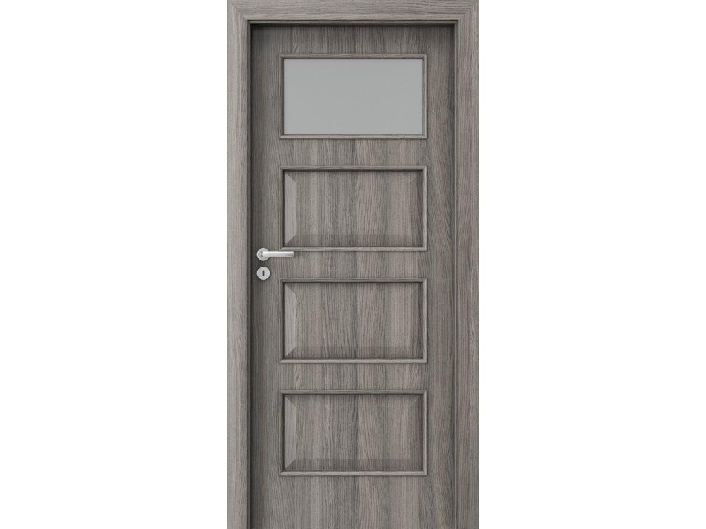 Porta CPL 5.2