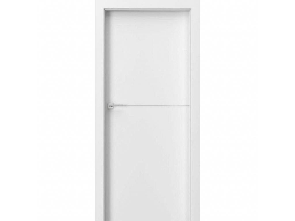 Porta Desire 3