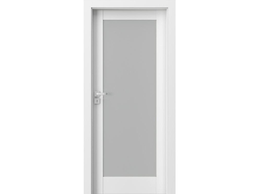 Porta Grande A.1