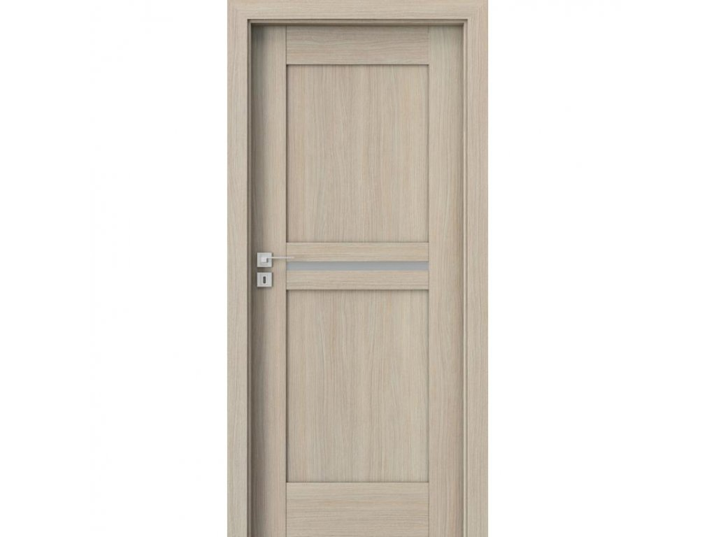 Porta Koncept B.1