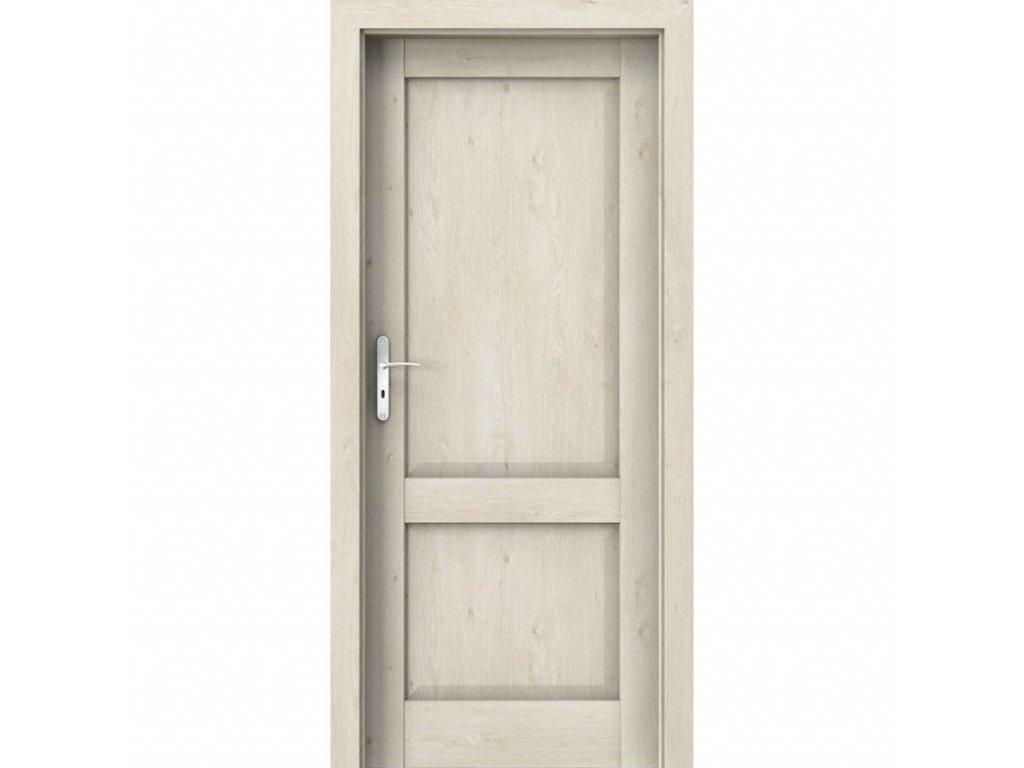 Porta Balance A.0