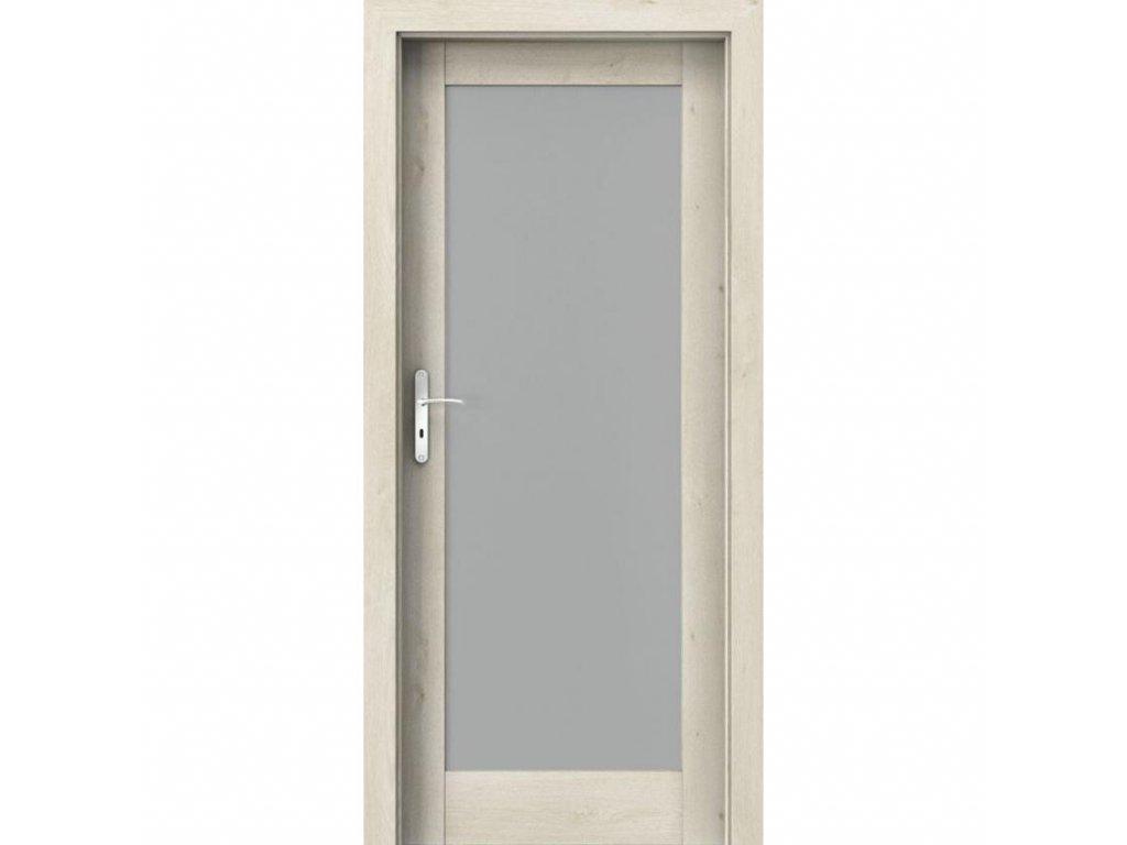 Porta Balance B.1