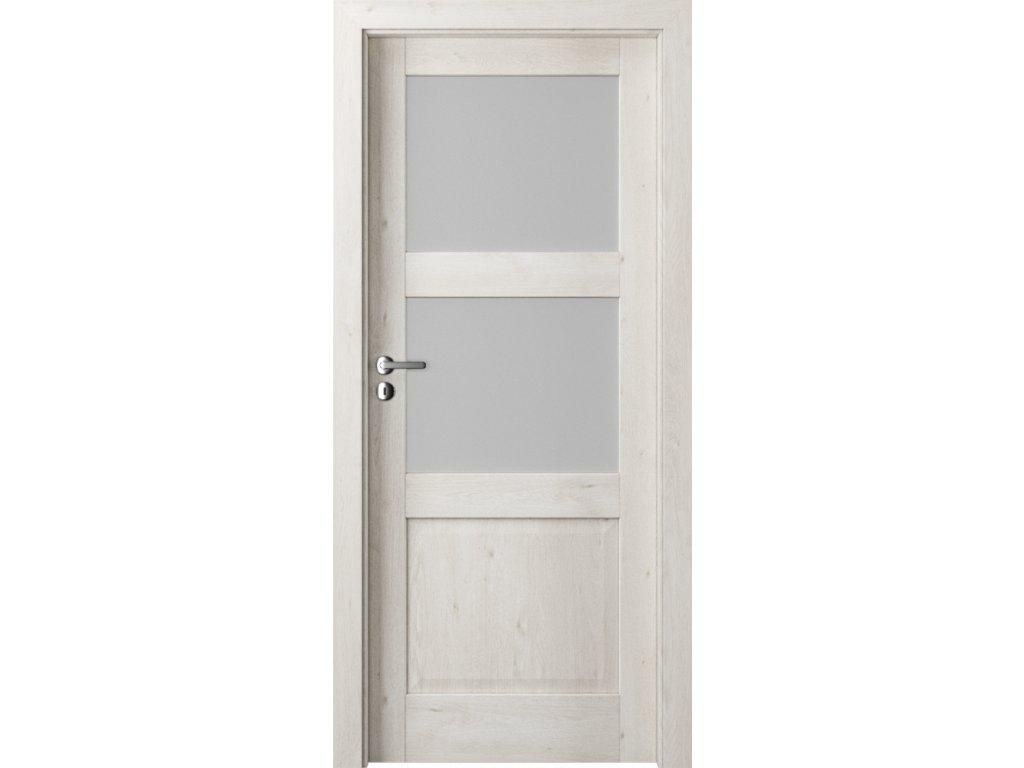 Porta Balance D.2
