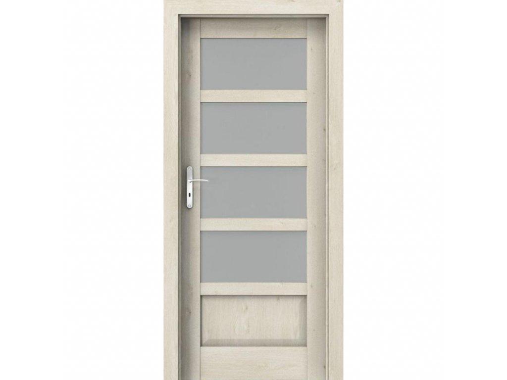 Porta Balance C.4