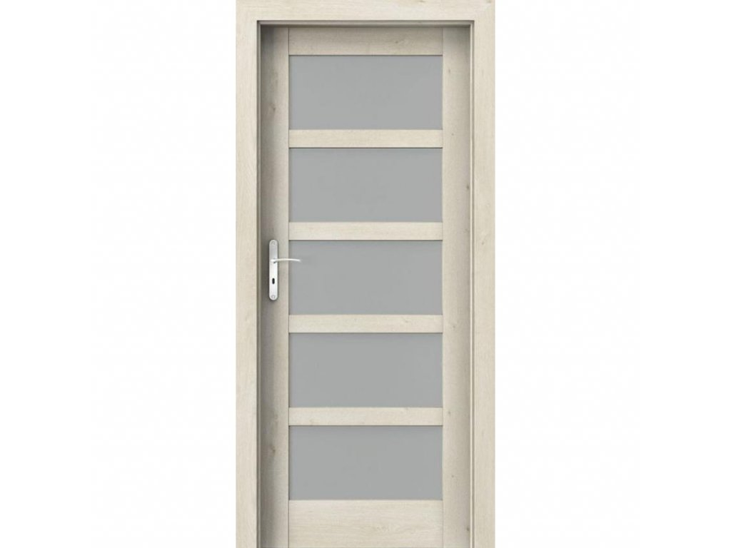 Porta Balance C.5