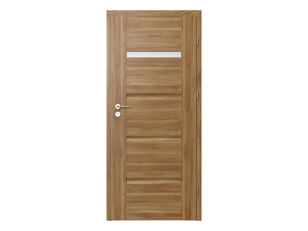 Porta Inspire C.1