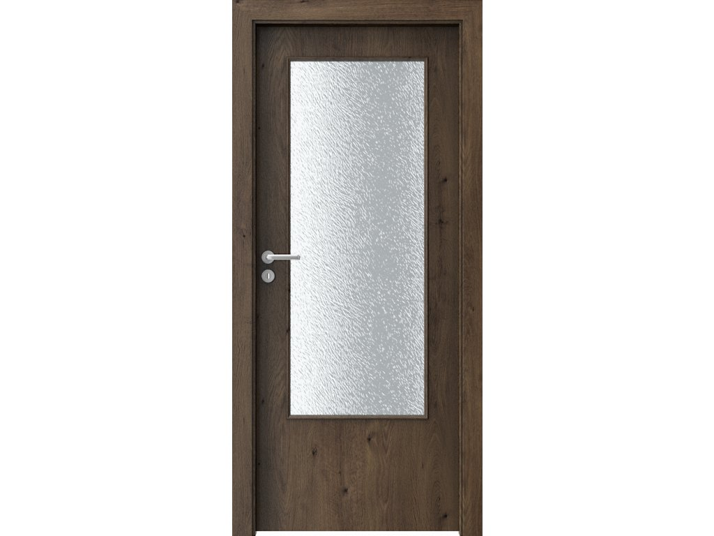 Porta Decor D
