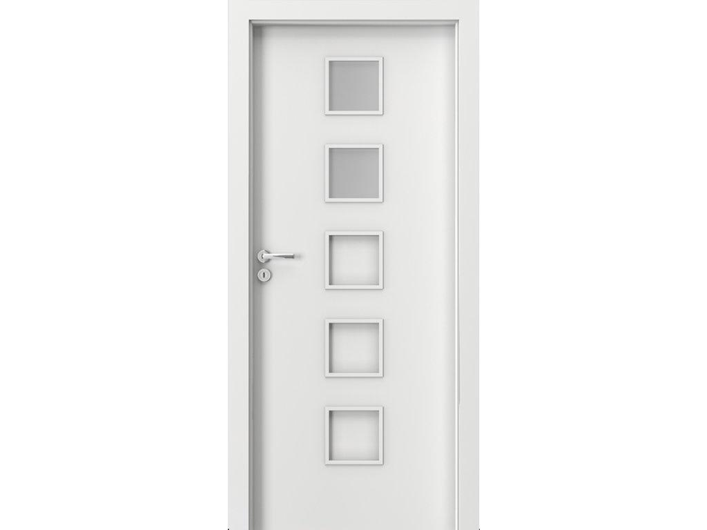 Porta FIT B.2