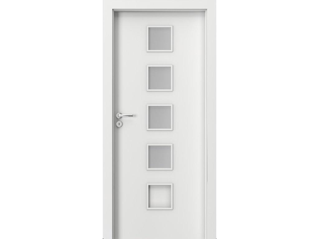 Porta FIT B.4