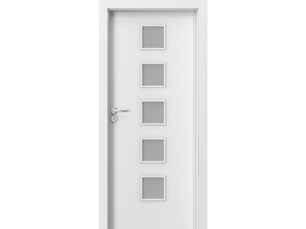 Porta FIT B.5