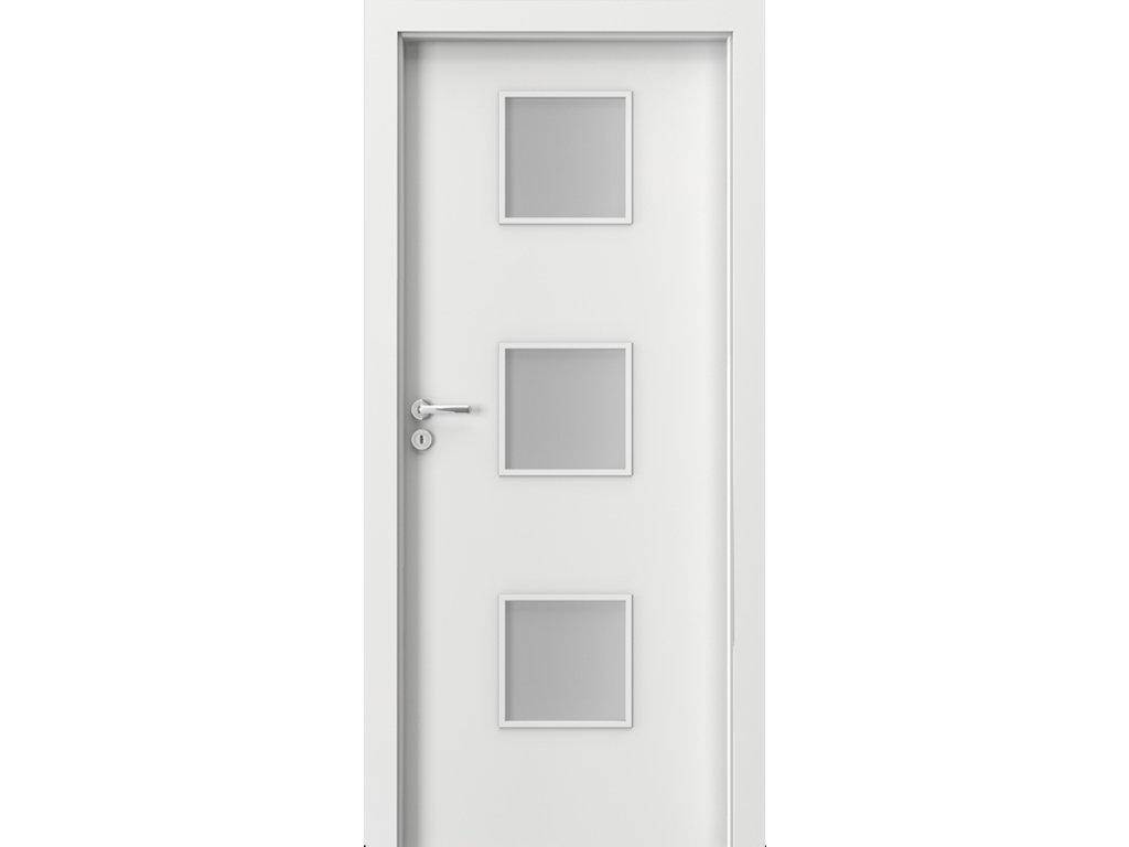 Porta FIT C.3