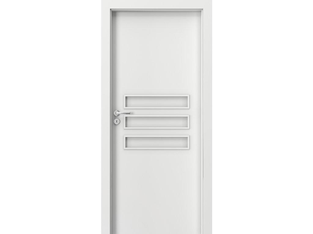 Porta FIT E.0