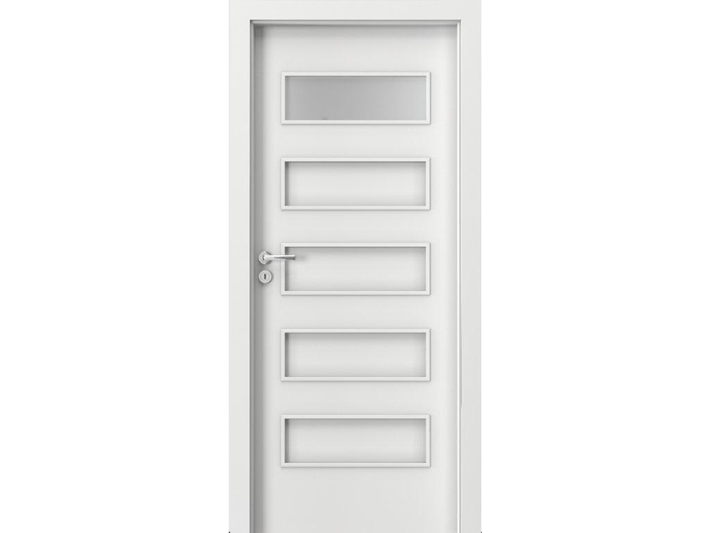 Porta FIT G.1