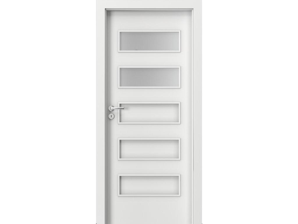 Porta FIT G.2