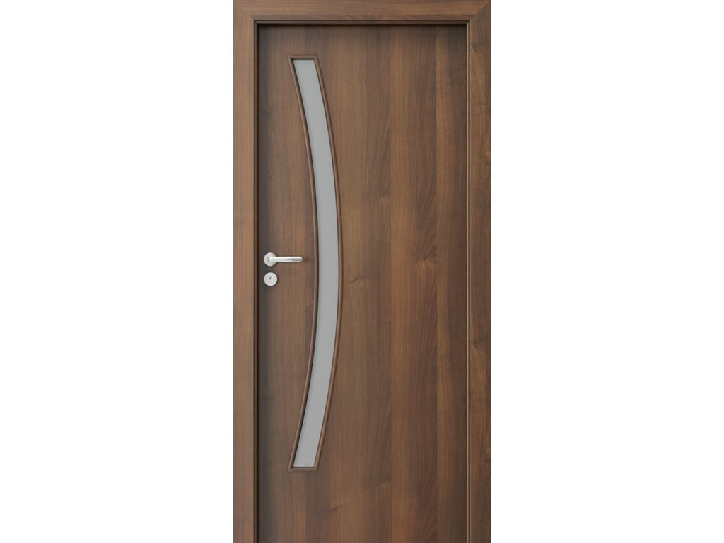 Porta Twist C.1
