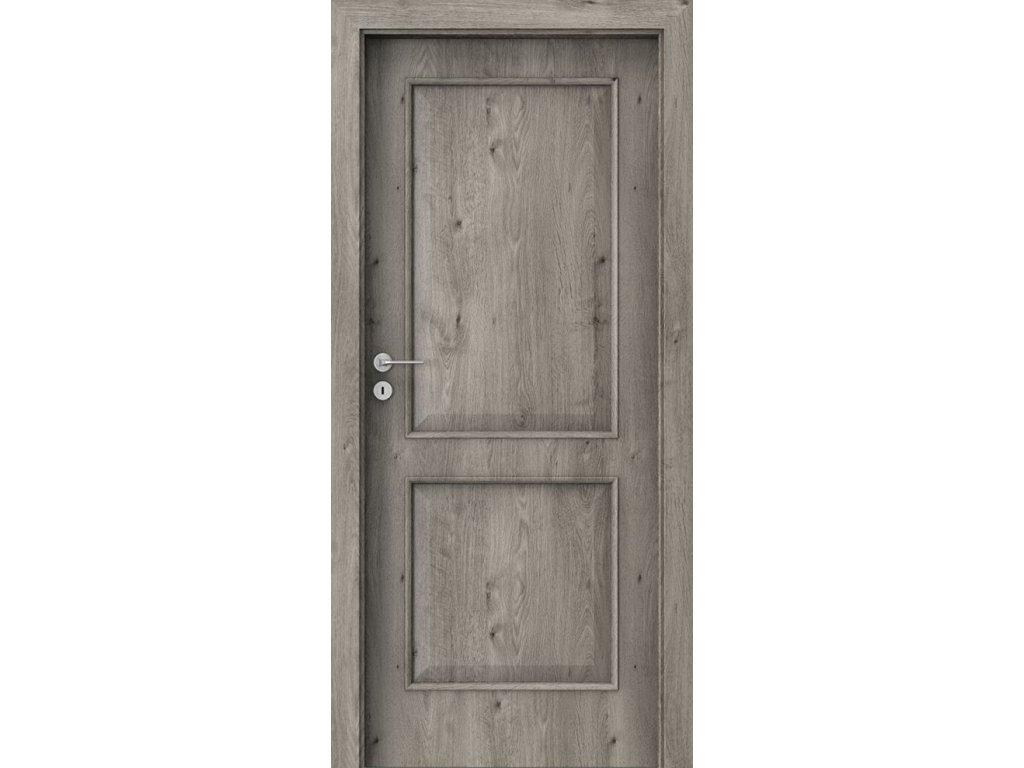 Porta Nova 3.1