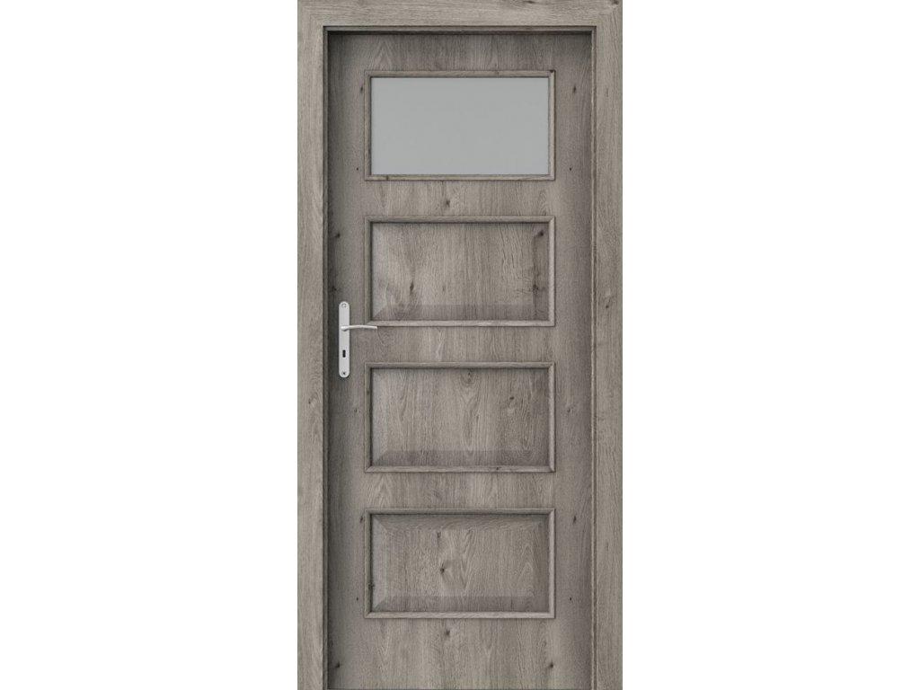 Porta Nova 5.2