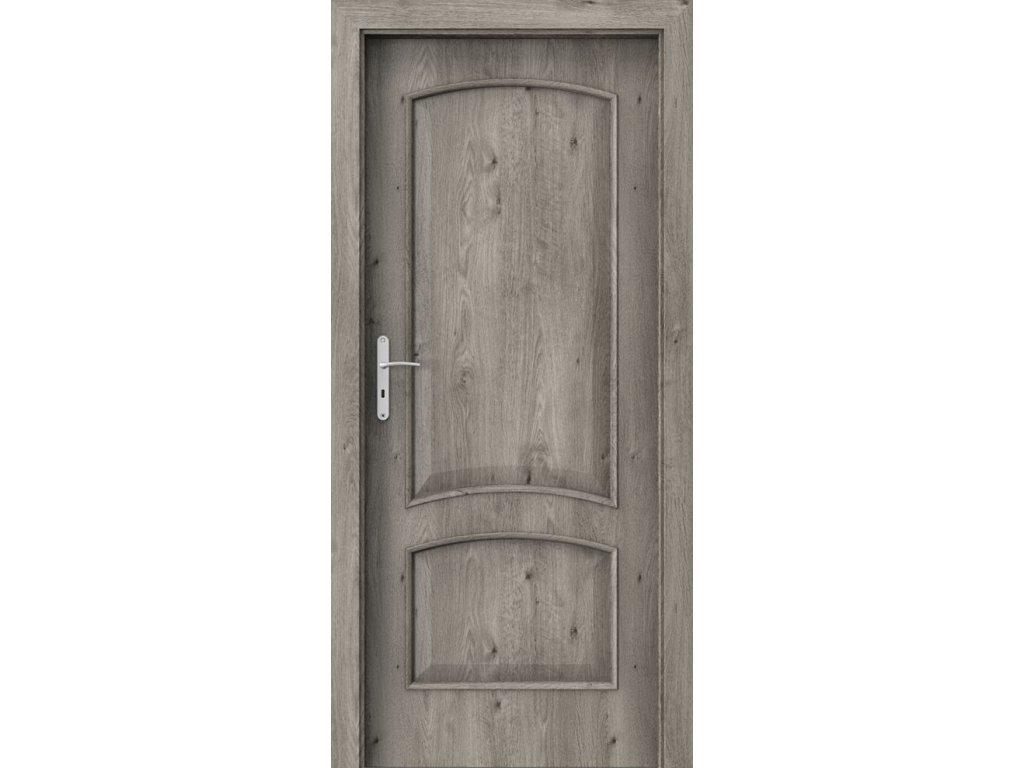 Porta Nova 6.3