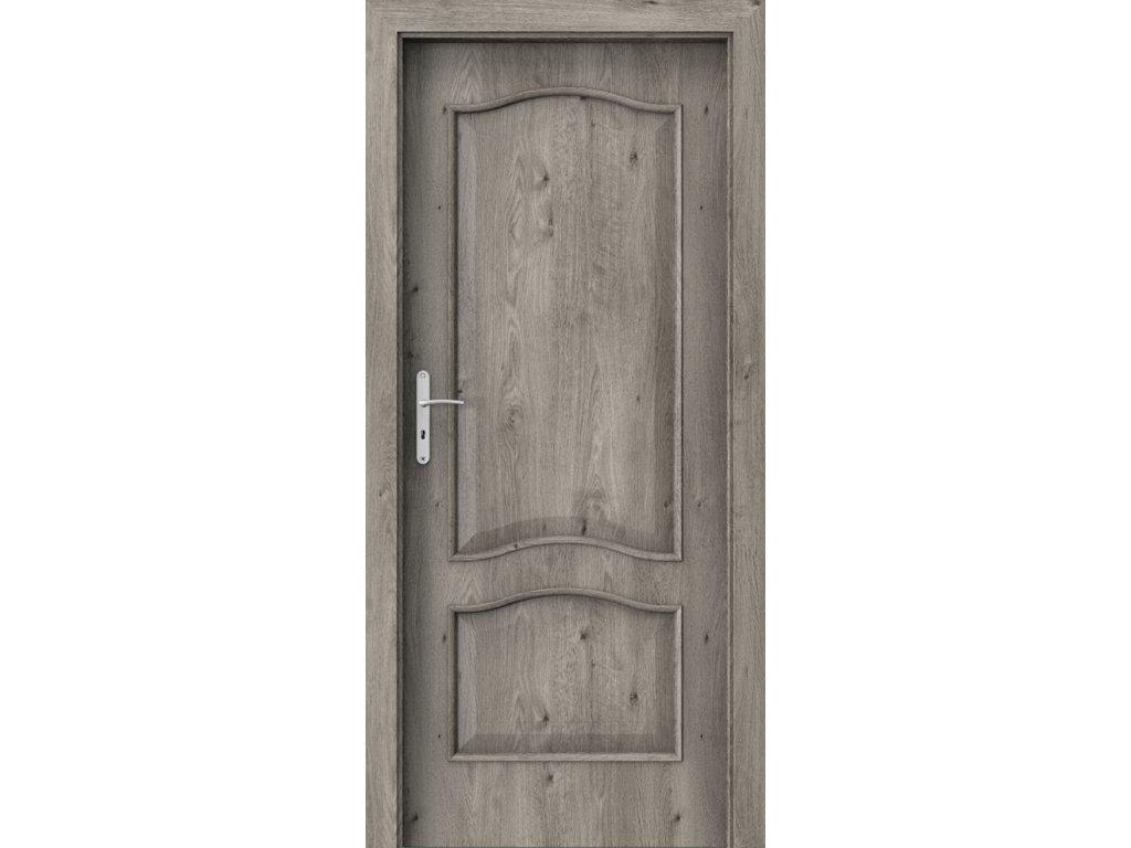Porta Nova 7.3