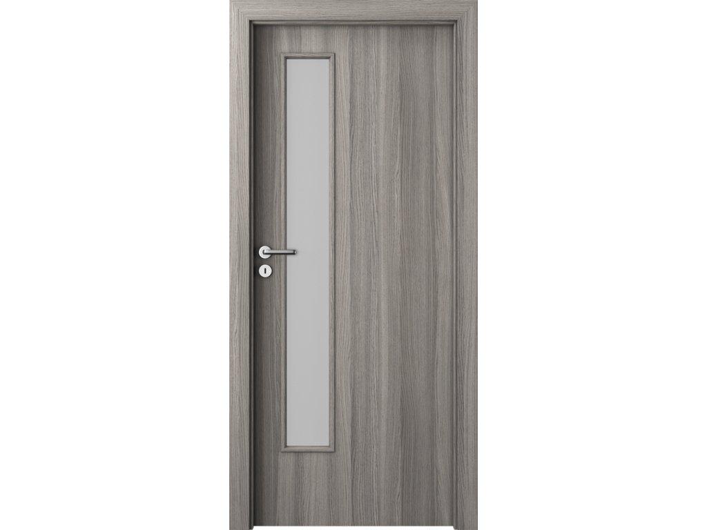 Porta CPL 1.5