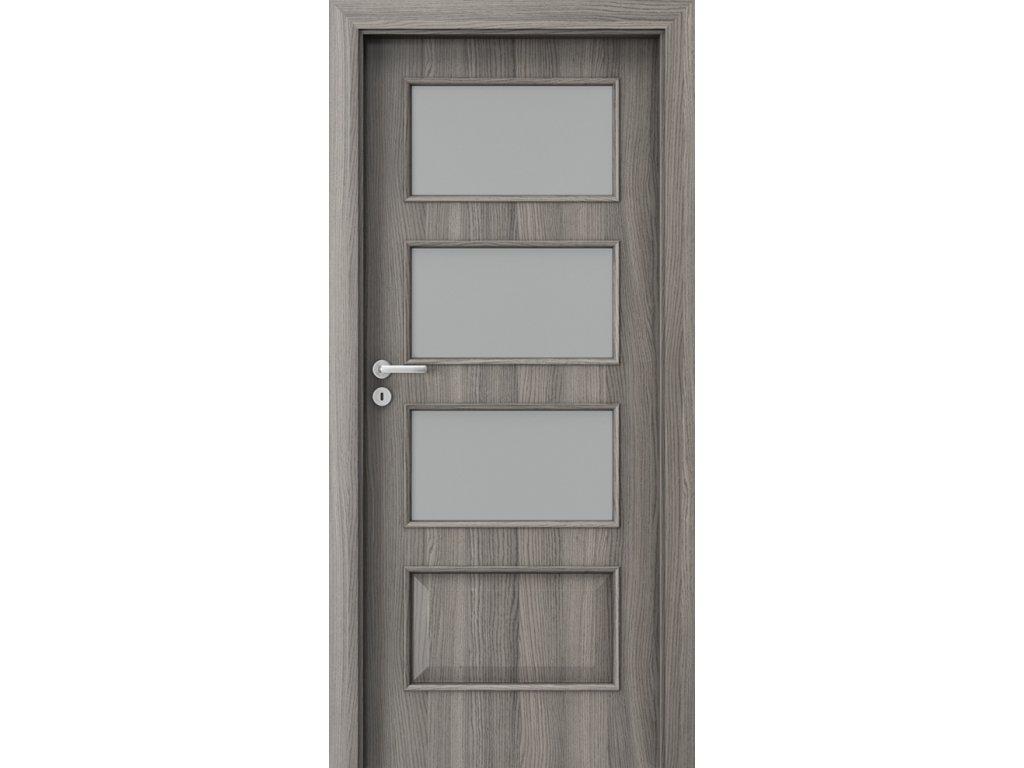 Porta CPL 5.4