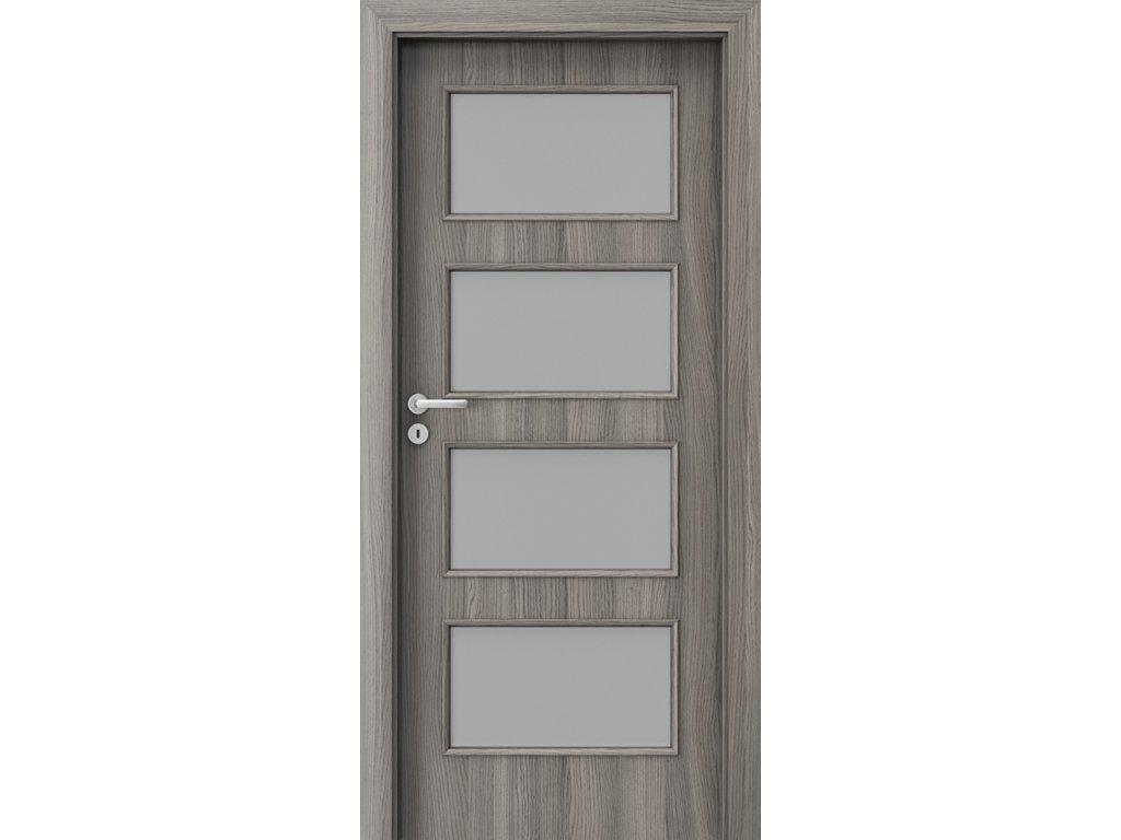 Porta CPL 5.5