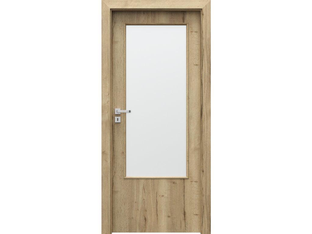 Porta Resist 1.3