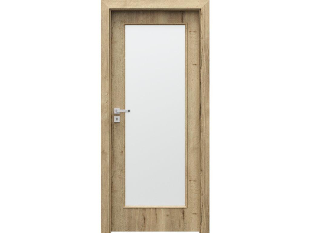 Porta Resist 1.4