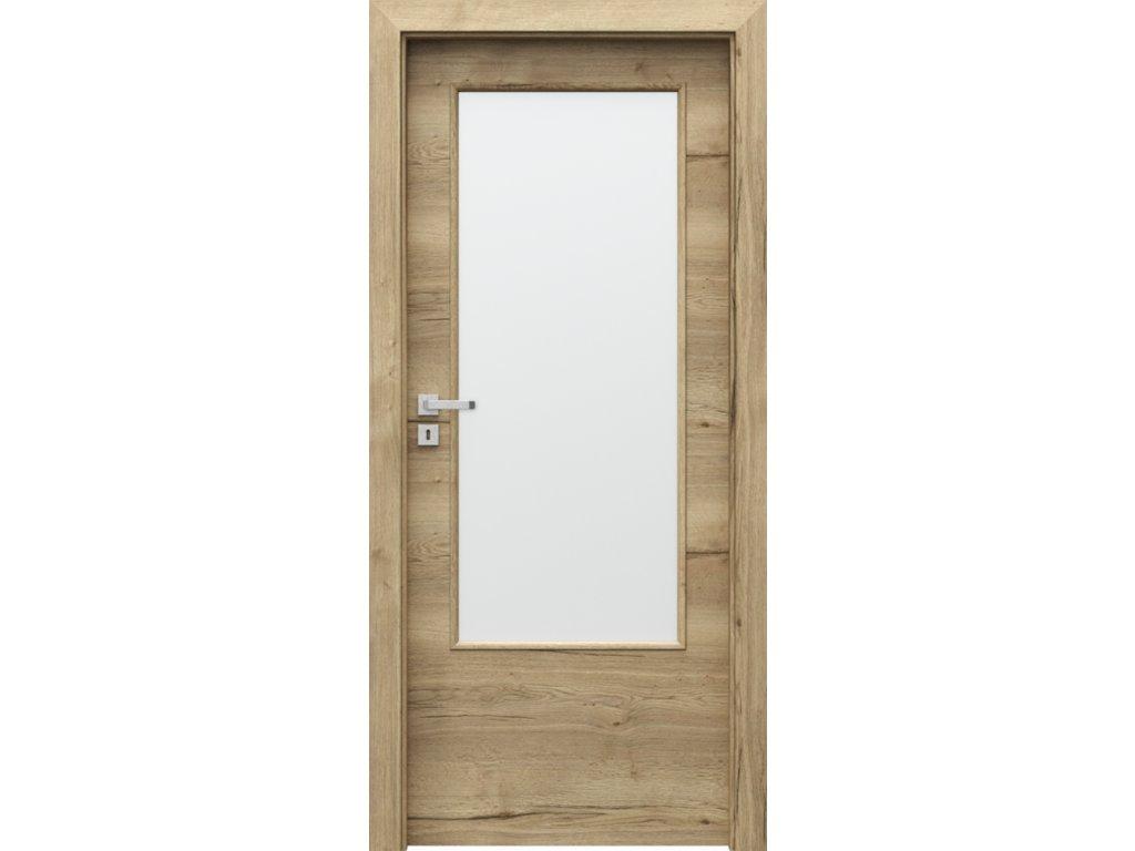 Porta Resist 7.3