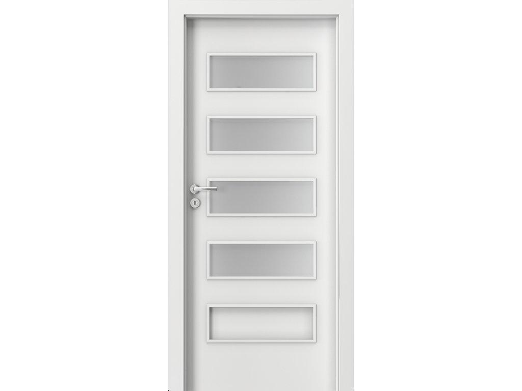 Porta FIT G.4