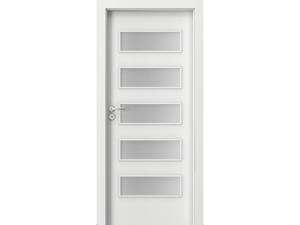 Porta FIT G.5