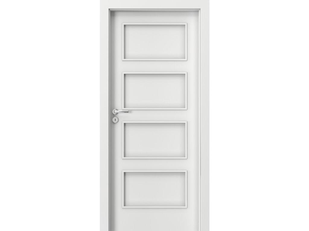 Porta FIT H.0