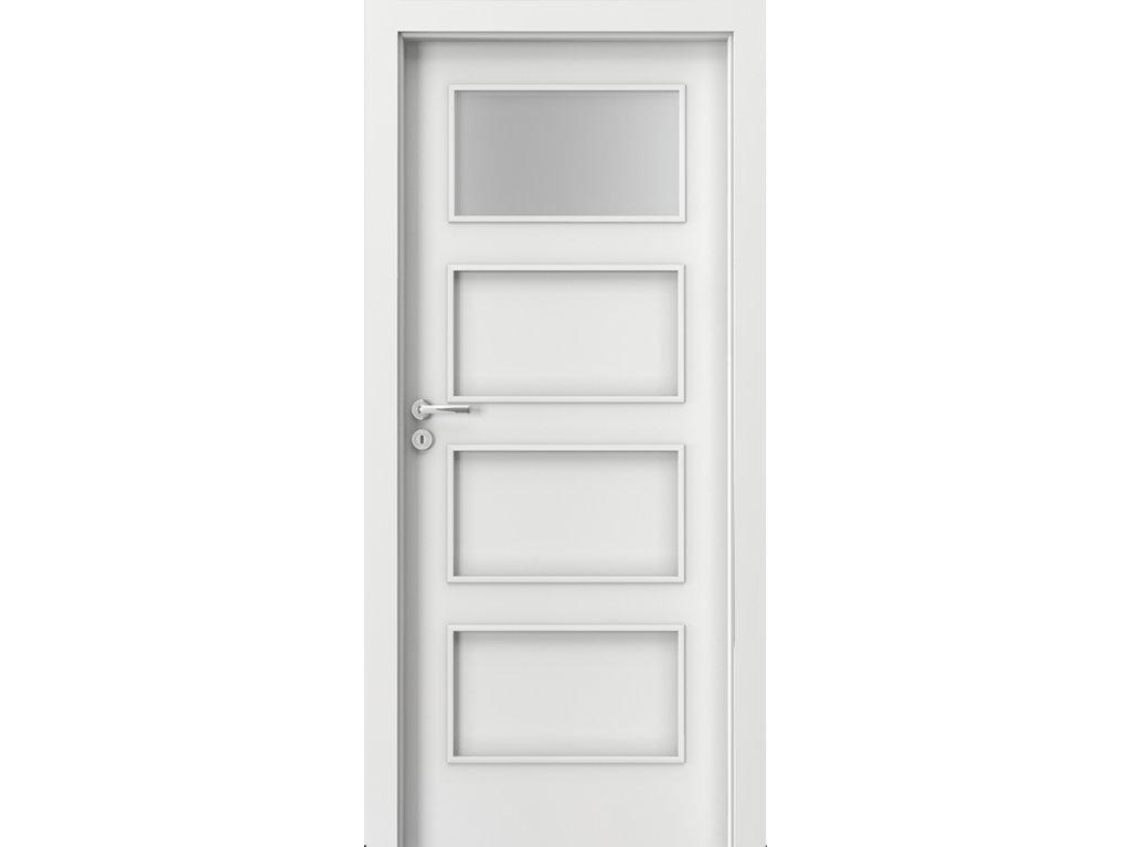 Porta FIT H.1