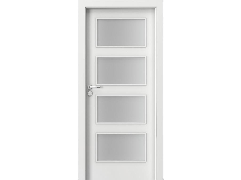 Porta FIT H.4