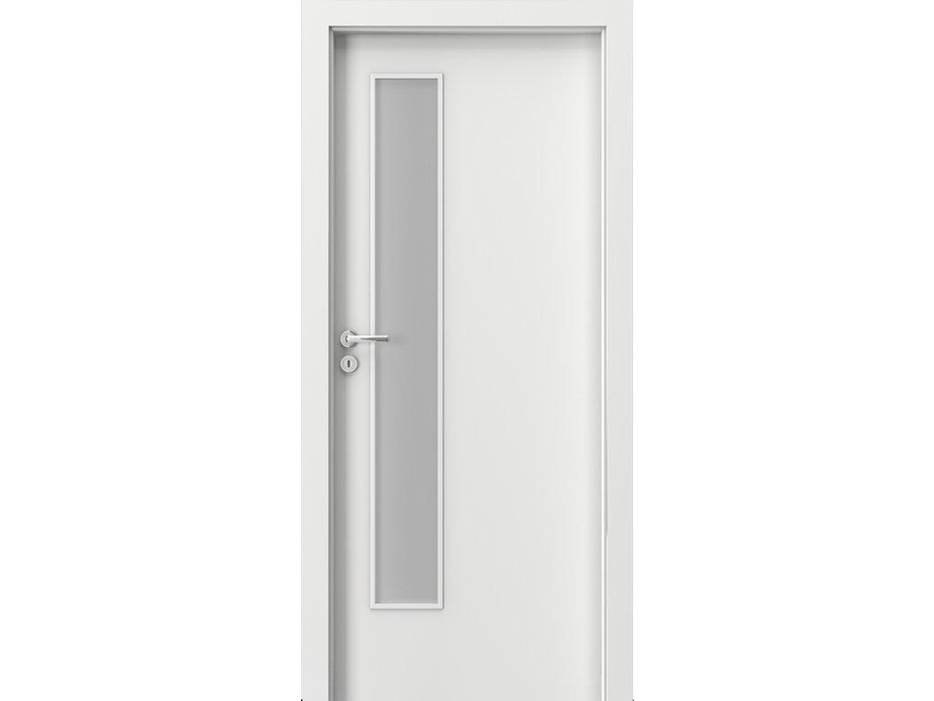 Porta FIT I.1