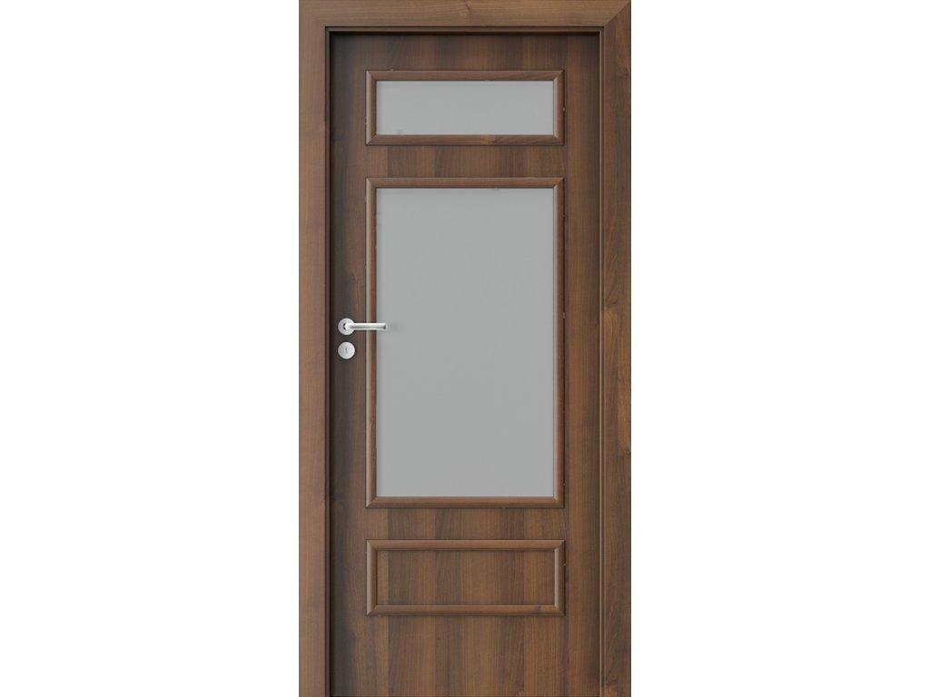 Porta Granddeco 1.3