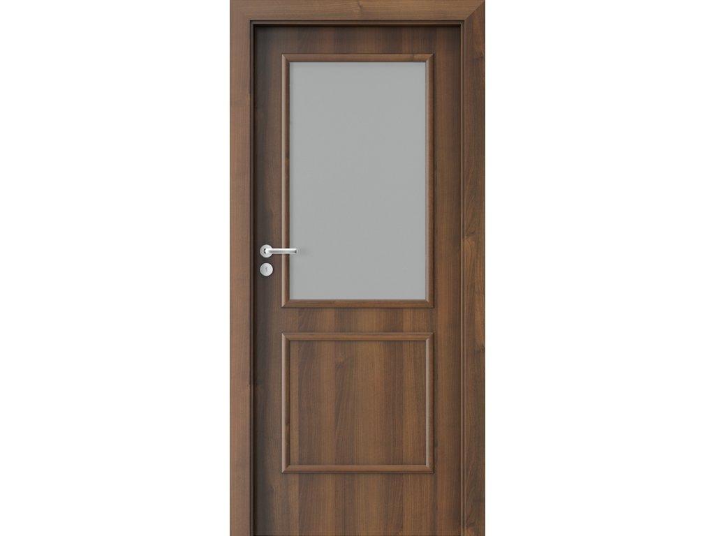 Porta Granddeco 3.2