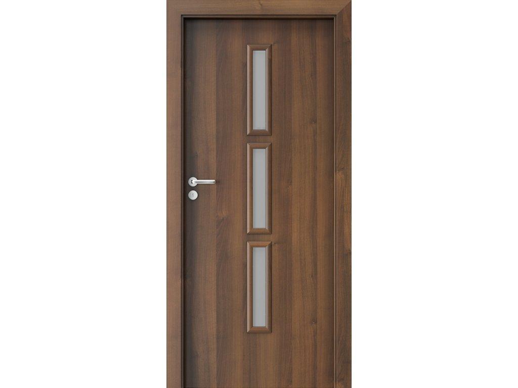 Porta Granddeco 5.2